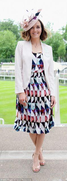 Cheap dresses victoria bc june