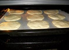 Chifle pentru hamburgeri, pljeskavica sau sandviciuri Griddle Pan, Hamburger, Grill Pan, Burgers