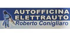 Elettrauto Conigliaro Roberto - Palermo