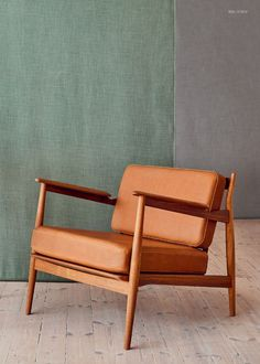 The best new releases, from outdoor furniture to upcycled accessories.