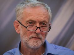 "Jeremy Corbyn has hit out at David Cameron over his ""wholly inadequate"" response to the Syrian refugee crisis, after the emergence of powerful images showing a dead child washed up on beach in Turkey."