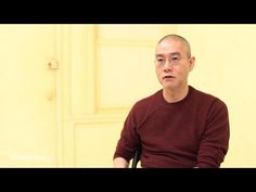 Do Ho Suh on 'Brilliant Ideas'