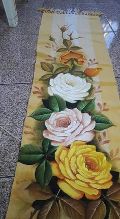 Decoupage, Napkins, Table Decorations, Tableware, Painting, Ideas, Home Decor, Painting Carpet, Decorated Chairs