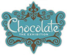 Chocolate: The Exhibition at the Natural History Museum of Utah.  February 8th to June 1st, 2014