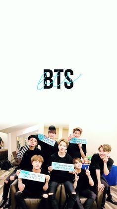Check out this fantastic collection of BTS iPhone wallpapers, with 61 BTS iPhone background images for your desktop, phone or tablet. Bts Jimin, Bts Bangtan Boy, Bts Boys, Bts Taehyung, Bts Group Photo Wallpaper, Bts Wallpaper, K Pop, Bts Memes, Bts Official Light Stick