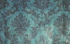 TEAL AND BROWN - Google Search