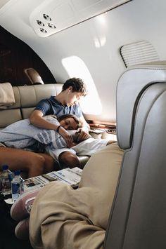#couple #goal #guys #girl #travel #jet, #couple #Girl #goal #guys #Jet #travel, couple goals #trends
