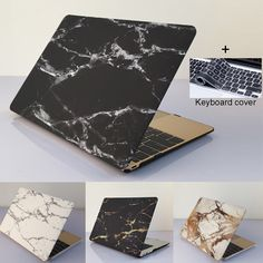 """NEW Marble Texture Case For Apple macbook Air Pro Retina 11 12 13 15 laptop bag For Mac book 13.3 inch-in Laptop Bags & Cases from Computer & Office on <a href=""""http://Aliexpress.com"""" rel=""""nofollow"""" target=""""_blank"""">Aliexpress.com</a>   Alibaba Group"""
