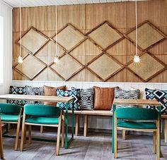 restaurante-parede-painel