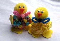 pollito-dulces-para-niños