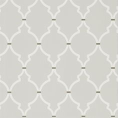 Style Library - The Premier Destination for Stylish and Quality British Design T Wallpaper, Washable Wallpaper, Cream Wallpaper, Trellis Wallpaper, Living Room Inspiration, Design Inspiration, Delena, Designer Wallpaper, Fabric Design