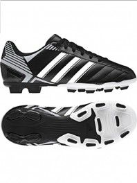 7dedf258b6 8 Best #backtoschool Soccer Gear @ Hibbett Sports images | Soccer ...