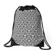 Drawstring Bags by dahleea Framed Prints, Canvas Prints, Art Prints, Drawstring Bags, Ipad Case, 2d, Chiffon Tops, Finding Yourself