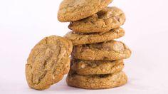 https://www.rachaelrayshow.com/recipes/24863_rye_chocolate_chip_cookies/