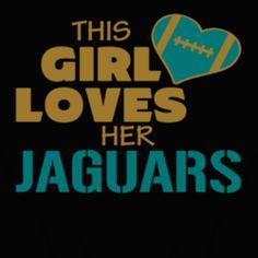 huge selection of 7b9b3 37aad 9 Best Jacksonville Jaguars Humor images in 2015 ...