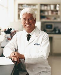 """""""I dream of a world free from pain and suffering. I dream of a world free from disease. The USANA family will be the healthiest family on earth. Share my vision. Love life and live it to its fullest in happiness and health."""" -Dr. Myron Wentz, Founder and Chairman, USANA Health Sciences To learn more about Dr. Wentz and all of his visionary endeavors, visit his Web site www.DrWentz.com"""