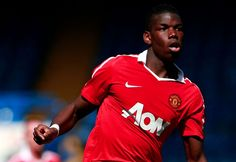 [beIN] Pogba to Manchester United a done deal