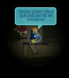 ♡『 -ˏˋpιnтereѕт - @marrhollandˊˎ-』 ♡ Club Penguin Memes, All The Things Meme, Derp, Spanish Memes, Meme Faces, Troll, Reaction Pictures, Tumblr Posts, Funny Memes