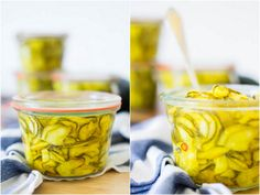 Homemade, Canning, Tableware, Kitchen, Recipes, Yummy Yummy, Food, Dinnerware, Cooking
