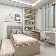 Old Eclectic Interior - Interior Inspiration Luxury - Interior Wohnzimmer Dunkel - - Small Room Bedroom, Home Bedroom, Kids Bedroom, Bedroom Decor, Bedrooms, Dream Rooms, New Room, Home Interior Design, Interior Sketch