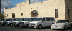 Austin's Finest in Charter and Limo/Private Car Service. www.citywidexpress.com Private Car Service, Limo
