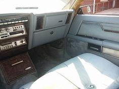 For $4,000, This 1982 Chrysler Imperial Is A Blue Eyed Devil  also:  https://i.kinja-img.com/gawker-media/image/upload/xst1bi8eznvgbkczgc49.jpg