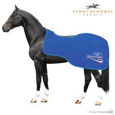Coprireni Esercizio Impermeabile Schockemöhle Horse And Human, Horse Rugs, Equestrian, Riding Helmets, Horse Stuff, Horses, Blankets, Sports, Animals