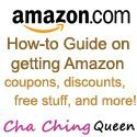 How to find Amazon coupon codes, free stuff, and discounts