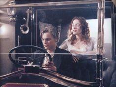 Titanic Kate Winslet Movies, Leonardo Dicaprio Movies, Titanic, Concert, Movies, Concerts
