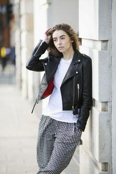 COCOCHIC X FASHION SHOOTERS   http://cocochic.creatorsofdesire.com #fashion #style #fashionshooters #ootd
