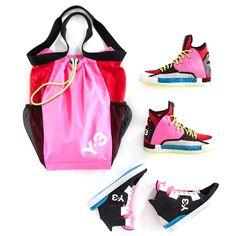 http://mygirls.adidas.com/com/news/y3-fw13/ undefined