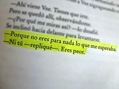 - Hush, Hush