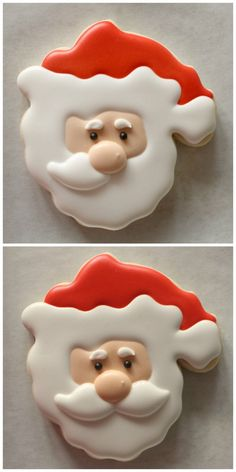 Decorated-Santa-Cookie-3