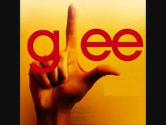 Glee Cast - Don't Stop (Glee Cast Version) I am a Gleek loud and proud!