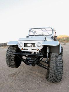 Modded non-Jeeps - Jeep Cherokee Forum Nissan Trucks, Toyota Trucks, Chevrolet Trucks, Ford Trucks, Land Cruiser Parts, Fj Cruiser, Toyota Land Cruiser, Toyota Lc, Toyota Fj40