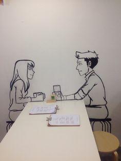 Flavor Flings Cafe | OCM Cafe and Cake Guide | Singapore