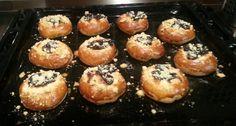 Hanácke koláče od Tatranky z Varechy (fotorecept) - obrázok 10