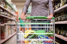 Ask JJ: Healthy Grocery Shopping Simplified https://www.facebook.com/jjvirginfanclub/photos/a.400411593944.171393.29589643944/10153117491438945/?type=1&theater @HuffingtonPost
