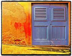 the colors of tuscany italy - Google Search
