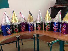 משלוח מנות Mishloach Manos, Gift Packaging, Artist, Kids, Young Children, Boys, Artists, Children, Gift Wrapping