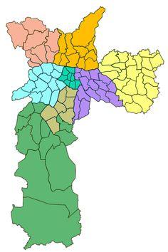 File:Mapa sp temp.png