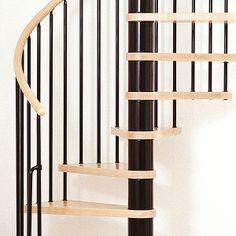 Spiral staircase Phoenix