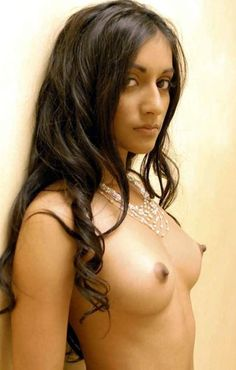 high-definition-desi-nudes
