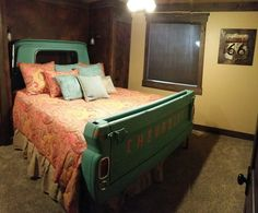 1000 Images About Kamryns Bedroom On Pinterest 1966