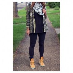 New Timberland Boats Outfit Plus Size Winter Ideas How To Wear Timberlands, Timbs Outfits, Timberlands Women, Work Outfits, Timberland Outfits Women, Timberland Stiefel Outfit, Timberland Heels, Timberland Fashion, Timberland Boots Style