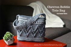Crochet Shell Stitch, Bobble Stitch, Free Crochet, Bobble Crochet, Crochet Gifts, Crochet Baby, Crochet Top, Crochet Handbags, Crochet Purses
