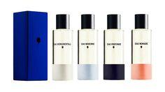 Les Eaux Contemporaines de Thirdman http://www.vogue.fr/vogue-hommes/beaute/diaporama/parfums-pour-homme-de-l-ete/19615/image/1036944#!les-eaux-contemporaines-de-thirdman