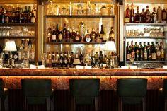 Mayfair restaurants - the best Mayfair restaurants - where to eat in Mayfair…