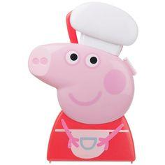 Cocina Peppa Pig | Kondor Peppa Pig Prince George On Ear Headphones Liked On