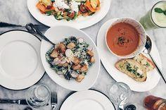PI Dubai: Could this be Dubai's best new Italian restaurant? We think so... • The Huntr